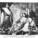 Adelchi del Manzoni: l'interesse per la storia